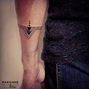 #tattoo #tattooed #tattooedman #tattooforever #tattooedforlife #tattooaddict #tattooaddiction #forearmtattoo #lineworktattoo #ink #inked #inkedman #inkaddict #InkAddiction