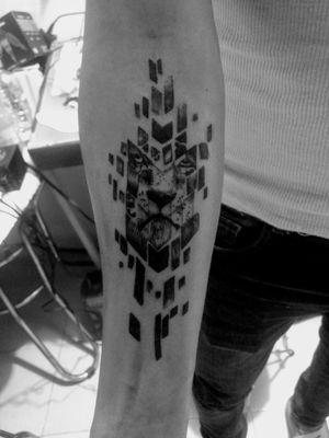 Tatuaje número 12