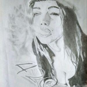 420 drawing