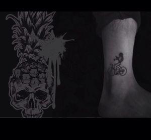 #milesdavls #lineartattoo #auxtattoo #tattoodesign #tattooart #blacktattoo #tattoo #tattoo2us #tattoostyle #tattooing #tattoo2me #tattooist #tattoo_artwork