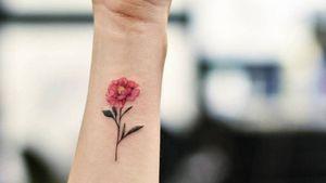#Peonia #Flower