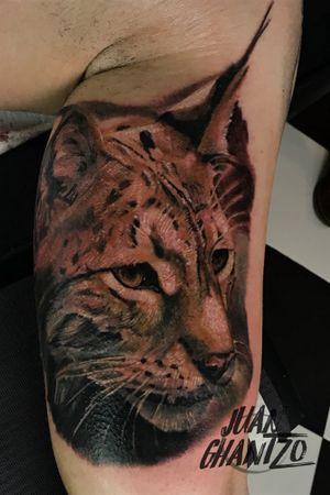 #tattooartist #spnttt #bcnttt #thebesttattooartists #tattoorealistic #tatuajes #tattoo #tattooart #inklife #inked #ink #tattooculture #tattoodo #tattoolife #inkedmag #tattoolifemag #inkedup #tattooistartmag #radtattoos #barcelonatattoo #tattoooftheday #skinartmag #tattoosocial #lincetattoo #spaintattooartist #spanishrealistictattoos #tattoo_spain #spaintattoo #linx