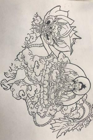 Tattoodesinger jims tattoo belgium