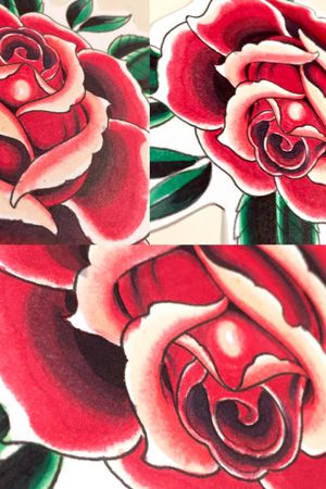 BOOKING January February and March 🌹 Thanks for looking 😊 #TATTOODO #berlin #Berlin #blackfisktattoo #matteoturcato #d_world-of-ink #tattooartinberlin #Nyc #paristattoo #tattoomagazine #tattoolife #tattooitalia #germantattooer #italiantattooer #berlintattoo #TAOT #tttism #kreuzbergtattoo #Friedrichshain #leipzig #vicenza #vicenzatattoo # rose #rosetattoo #traditional