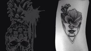 #womanstattoo #auxtattoo #tattoodesign #tattooart #blacktattoo #tattoo #tattoo2us #tattoostyle #tattooing #tattoo2me #tattooist #tattoo_artwork