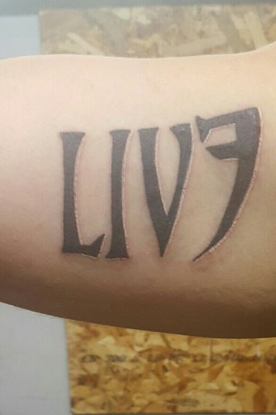 #LIV3 #KevinOwens #FightOwensFight #Wrestling