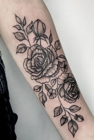 #kisha #tattoo #kharkivtattoo