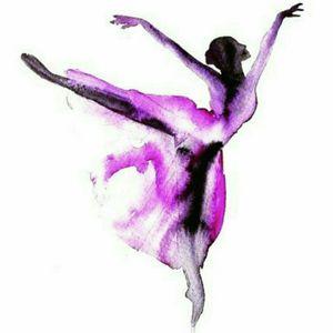 #skitze #vorlage#dreamtattoo #Aquarell #watercolour #ballarinastyle #vorlage #dreamtattoo #mindblowing #mone1971 #follower #follow #followforfollow #artist #dreamtattoo #solingen #germantattooers #frau #inkgirl #inked #tattooedwoman #tattooedgirl #tattooed #tattoist