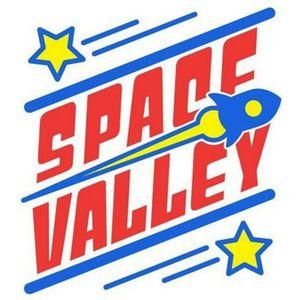 Vallespaziale #Vallespaziale #SpaceValley #spacevalley #Bologna #spazio #valle #nuovafrontiera #tatuaggio2019 #youtubeitalia # newtatoo #Valley