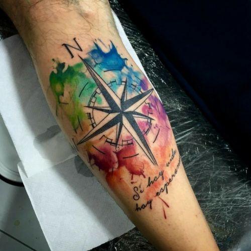 💥 #tattoo #tattoodo #tattoostyle #loveink #lovetattoo #lachorrera #tattoos #tattoolover #ink #ideastattoo #nombrespersonalizados #tattoart #tattooartist #mujeres #parejas #whaletattoo #darksurrealism