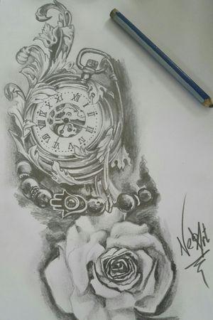 #neo_art_and_tattoo