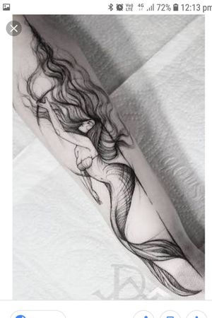 I want this on my back leg