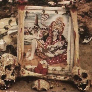 Images from Xapiripa's Cult of Hera blog #Xapiripa #CultofHera