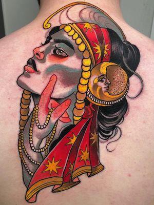 Tattoo by Lorena Morato #LorenaMorato #favoritetattoos #favorite #besttattoos #best #toptattoos