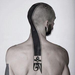 Tattoo by Helen Hitori #HelenHitori #favoritetattoos #favorite #besttattoos #best #toptattoos