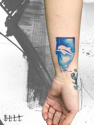 ☎️ 328.3531237 | 085.2193270 ✉️ italian.style@hotmail.it 📍 Montesilvano, Via Gabriele D'Annunzio, 62 🌐 www.italianstyletattoo.com #TattooistArtMagazine #sketch_daily #equilattera #wowtattoo #theartoftattoos #tattoodo #tattooselection #skinart_mag #tattoorevuemag #tattoo2me #inkstinct_tattoo_app #ContemporaryTattooing #tattooersubmission #thinkbeforeuink #tguest #TAOT #inspirationtatto #TTTpublishing