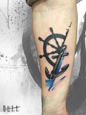 ☎️ 328.3531237 | 085.2193270 ✉️ italian.style@hotmail.it 📍 Montesilvano, Via Gabriele D'Annunzio, 62 🌐 www.italianstyletattoo.com #TattooistArtMagazine #sketch_daily #equilattera #wowtattoo #theartoftattoos #tattoodo #tattooselection #skinart_mag #tattoorevuemag #tattoo2me #inkstinct_tattoo_app #ContemporaryTattooing #tattooersubmission #thinkbeforeuink #tguest #TAOT #inspirationtatto #TTTpublishing #anchor #watercolortattoo #watercolor