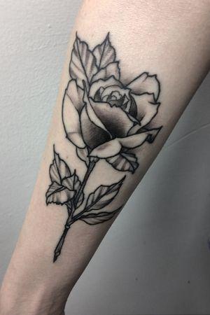 #supportyourlocaltattooer #tattooua #tattoo_culture_ua #tcua #tattookharkov #kharkovtattoo #tattoodnepr #tattooukraine #ukrainetattoo #kharkov #tattookiev #tattooedukraine #tattoocultureua #ttt #tattooer #tatts  #tattooculture #tattooodessa