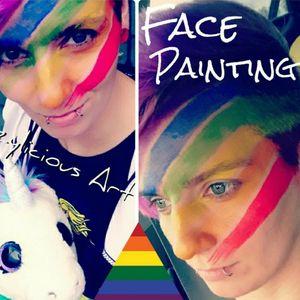 #art #drawing #paint #painting #blackbook #Vorlage #Skizze #skull #Schädel #Tattoo #Kunst #Bild #bunt #Farben #malen #zeichnen
