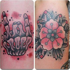 #tattoosbyerock #artisticskindesigns #indiana #indianatattooer #midwesttattoo #indianapolis #colortattoo #boldtattoos #cleantattooseverytime #tradworkers #boldwillhold #cleanlinesmatter #tattoo #tattoos #tat2 #inked #naptown #indianaartists #indy #coryrogerstattoomachines #eternalinks #greengold #electrumstencilprimer #electrumsupply #kingpintattoosupply #bold #tattoosformen #tattoosforwoman #tattooed