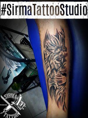 #Nafplio #Tattoo #tattoostudio #Tattoos #SirmaTattooStudio #NafplioCity #Tattooshop #tattooartist #getinked