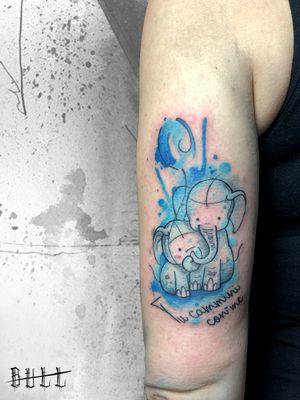 . ☎️ 328.3531237 | 085.2193270 ✉️ italian.style@hotmail.it 📍 Montesilvano, Via Gabriele D'Annunzio, 62 🌐 www.italianstyletattoo.com #tattoo2me #italianstyletattoo #watercolortattoo #watercolor #tattoowatercolor #thebesttattooartists #tattoofilter #txttooing #wctattoos #inkselection #txttoo #skinartmag #abstract #tattoo #equilattera #tatuatoriitaliani #wctattoos #thebestitaliantattooartists #thebestitaliantattooartist #brushstencil #tattooist  #elefantini #pescaratattoo #elephant #iltatuaggio #t2me