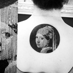 #bcn #spain #roma #tattoo #tattoolife #españa #rome #geometrictattoo #tattooartist #barcelona #tatuajes #tattoospain #blackwork #blackworkerssubmission #realistictattoo #bcntattoo #tattooartist #blacktattoo #blackworkers #art #dotworktattoo #tatuaje #tattoobarcelona #tatts #tattoos
