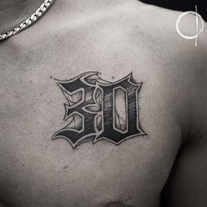#tattoostagram #tattoolifestyle #blacktattooing #tattooinspiration #blacktattooart #blackworkerssubmission #tattoosocial #blackworktattoo #insta_blackwork #berlinmood #kreuzberg #neukölln #friedrichshain #berlintattoo #inkdrawing #pendrawing #flashwork #flowertattoo#parloiruk#onlythedarkest#radtattoos#tattoodo#darkartists#undultattoo