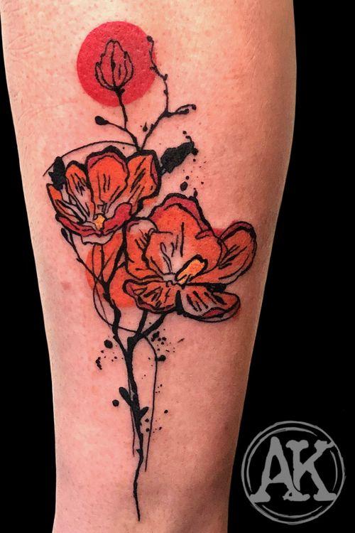 #tattoo #tat #tattoos #tatoo #tatu #tats #tatt #tatts #tattooistartmag #tatoos #tatuagem #tattooist #tatuajes #tattooer #tattooed #tattooing #tattoosofinstagram #tattoostyle #graphic #graphictattoo #flowertattoo #femaleartist #femaletattooartist #artist #ankiekuis #sweetarttattoo #waalwijk #tribaltrading #tilburg