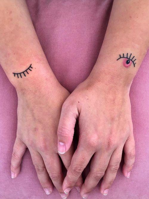 @lazy_tatts#tattoo#blacktattoo#ink