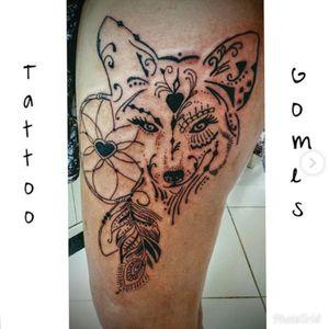 #tattoos #tattoo #tattooed #tattooart #tattooartist #instatattoo #guyswithtattoos #traditionaltattoo #tattooflash #tattooist #tattoodesign #tattoolove #traditionaltattoos #tattooistartmag #tattootime #tattoosnob #tattooidea #tattooedlife #tattooideas #blackworktattoo #instatattoos #tattooistartmagazine #tattoodo #tattoosleeve #smalltattoo