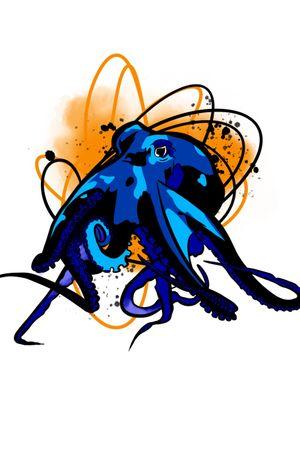Available design #tattoo #design #available #tattooinspiration #tat #tattooideas #tatoo #tattoos #tats #tatuagem #tattooist #tattoostyle #tattooed #tattoolove #tattooing #tattooer #graphic #graphicdesign #graphictattoo #femaleartist #femaletattooartist #artist #ankiekuis #sweetarttattoo #waalwijk #tribaltrading #tilburg