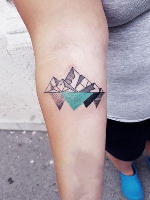 #kuro #kurotrash #tattoo #tattooing #tattoos #tattooed #tattooer #black #blackandwhite #blackwork #blackworkers #ink #inked #darkartists #darkart #onlythedarkest #blackarts #blackink #dotwork #tattooart #tattooartist #vienna #wien #sketch #graphicdesign #blackandwhite #Black #blacktattoo #inkstagram #mountaintattoo #geometrictattoo #patterns #blackartist