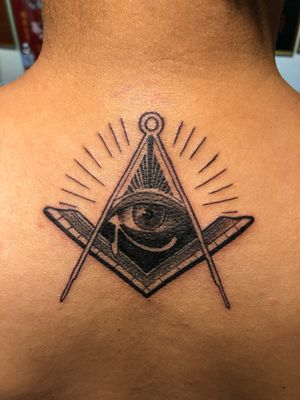 Eye illuminati ๐ ๐ ๐ For more information and appointments please feel free to contact us. 248/3 Phangmeung sai kor road ,Patong, Kathu, Phuket 83150 Tel. (+66)095-419 5636 (+66)093-791 4653 (+66)099-365-6643 for English speaker http://www.blessyoutattoostudio.com/ https://www.facebook.com/pages/Bless-You-Tattoo-Studio/1283563375012418