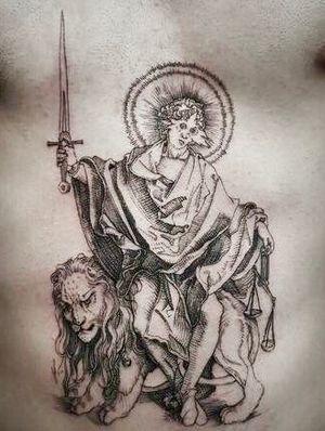 Engraving angel #engraving #angel #inkart #Azov