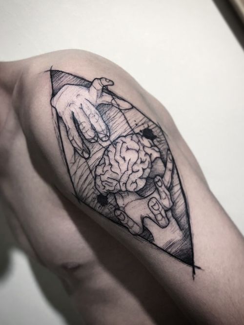 #tattoo #blackwork #rascunhostattoo #estudiorascunhos #tattoosjc#artoftatoo #artoftattoo #inspirationtattoo#tattoosnob #sketch #tatoosketch#tattoo2us @tattoo2us