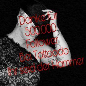 #dankedankedanke #love #liebe #follower #ihrseiddiebesten #artist #mone1971 #follow #natur #me#inked #germantattooer#natur #kunst #nadel #tattooedgirl #tattooartist #inked #inkgirl #inkefwoman#lines #tattoodoo #tattoodo #