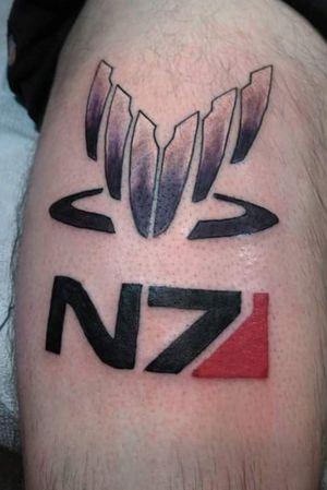 #tattoo #tattooist #tattoos #tattooer #tattoosofinstagram #tat #oakland #oaklandtattoo #oaklandtattoos #oaklandtattooartist #bayarea #bayareatattooartist #bayareatattoo #bayareatattoos #sanfrancisco #sanfranciscotattoo #sanfranciscotattooartist #sanfranciscotattoos #blackclawneedle #lovemyjob #nofilter #california #californiatattoo #californiatattoos #californiatattooartist #californiatattooer #videogames