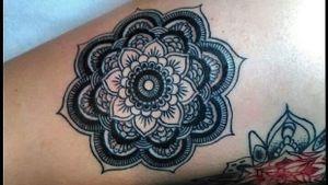 #tattoo #tattooist #tattoos #tattooer #tattoosofinstagram #tat #oakland #oaklandtattoo #oaklandtattoos #oaklandtattooartist #bayarea #bayareatattooartist #bayareatattoo #bayareatattoos #sanfrancisco #sanfranciscotattoo #sanfranciscotattooartist #sanfranciscotattoos #blackclawneedle #lovemyjob #nofilter #california #californiatattoo #californiatattoos #californiatattooartist #californiatattooer #mandala #blackwork
