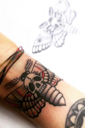 #michaelcalcagni_tattooer #tattoo #tattoos #tat #ink #inked #TagsForLikes #TFLers #tattooed #tattoist #coverup #art #design #instaart #instagood #sleevetattoo #handtattoo #chesttattoo #photooftheday #tatted #instatattoo #bodyart #tatts #tats #amazingink #tattedup #inkedup