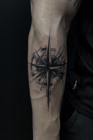 #tattoo #tattoos #tattoolife #tattooed #ink #inked #inklife #art #artwork #bodyart #work #inkedup #amazing #black #white #blackandwhite @tattoocircle @inkfreakz @inkjunkeyz @amazingtattoos0 @inkjecta
