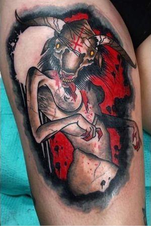 #tattoo #tattooist #tattoos #tattooer #tattoosofinstagram #tat #oakland #oaklandtattoo #oaklandtattoos #oaklandtattooartist #bayarea #bayareatattooartist #bayareatattoo #bayareatattoos #sanfrancisco #sanfranciscotattoo #sanfranciscotattooartist #sanfranciscotattoos #blackclawneedle #lovemyjob #nofilter #california #californiatattoo #californiatattoos #californiatattooartist #californiatattooer #devilwoman