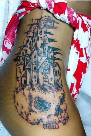 #tattoo #tattooist #tattoos #tattooer #tattoosofinstagram #tat #oakland #oaklandtattoo #oaklandtattoos #oaklandtattooartist #bayarea #bayareatattooartist #bayareatattoo #bayareatattoos #sanfrancisco #sanfranciscotattoo #sanfranciscotattooartist #sanfranciscotattoos #blackclawneedle #lovemyjob #nofilter #california #californiatattoo #californiatattoos #californiatattooartist #californiatattooer #skull #skulltattoo
