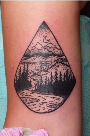 #tattoo #tattooist #tattoos #tattooer #tattoosofinstagram #tat #oakland #oaklandtattoo #oaklandtattoos #oaklandtattooartist #bayarea #bayareatattooartist #bayareatattoo #bayareatattoos #sanfrancisco #sanfranciscotattoo #sanfranciscotattooartist #sanfranciscotattoos #blackclawneedle #lovemyjob #nofilter #california #californiatattoo #californiatattoos #californiatattooartist #californiatattooer