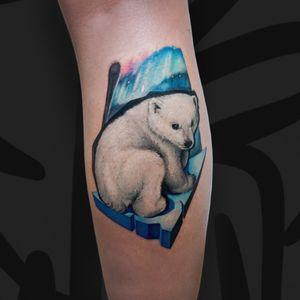 ISN'T HE CUTE ? 🐻 я обычно по харду, но ловите милоту! _______________________________ #TATTOODO #stencilanchored #stigmarotary #stigma #worldfamousink #tattoosnob #tattoo #tattooideas #tattooist #tattooing #tattooed #tattooartist #tattooart #tattoolife #tattoolove #WTT #radtattoos #inkstinctsubmission #ThinkBeforeYouInk #TattooSociety #WorldOfArtists #Inked #inkeeze #avantgarde #jaertattoo #inkpplcom #jaer #jaertattoo