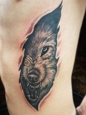 #tattoo #tattoos #art #colortattoos #blackandgreytattoos #theartoftattooing #toptattooartist #thebestpainttattooartist #tattoolife #tattoolifemagazine #skinartmag #ink #inked #tattooartwork #inkmasters #inkedfx #inkedup #inklifestylemagazine #inkedgirls #guyswithtattoos #tattoofreakz #instagood #skinartmag #colourtattoos #martitattoo #painting #realistictattoo #melbourne #melbournetattoos #melbournetattooartist #melbourneart
