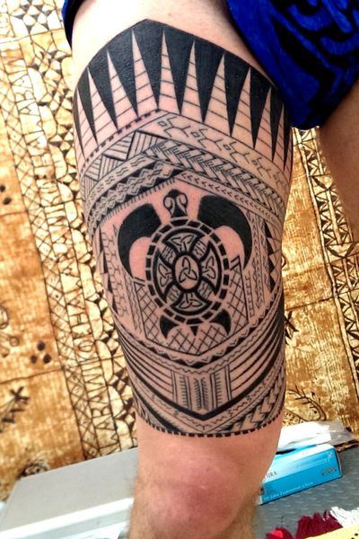 Hand-Tap/ Tatau #tribaltattoos #tribaltattoo #tribal #Tatautattoo #tatausamoa #tatau #handpoke #blackwork #BlackworkTattoos #MyBodyMyDecision #suluapetatau #samoantattoos #samoan #samoantattoo #handtappedtattoo #handpoke #tattoo #tattoodo #ink #tattoos #art #inked #tattooart #tattooed #tattooartist #me #tattooist #tattooing #tattooer #tattoolife #tattoodesign #tattoostyle #tattooink #tattoomodel #tattoolove #blackwork #artist #tatuagem #tattoostudio #tattooflash #tattooworkers #tattooshop #love #artwork #tattooideas #bhfyp