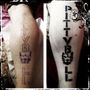 #name #Wörter #germantattooer#natur #artist #follow #tattoodo #instatattoo #instgood#inked #italo #Name #bulli #hund #wade #tattoo #follow #follower #tattoodo#tattoodoambassasor #artist #mone1971 #follow #natur#me