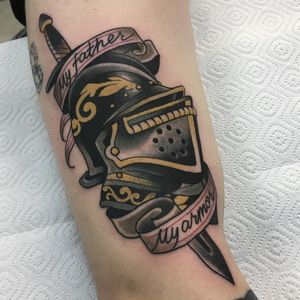 #fog_ars #ink #tattoo #traditional #traditionaltattoo #neotraditional #neotrad #neotradeu #neotradsub #neotraditionaltattooers #ntgallery #neotradtattoo #evolvedmagazine #tttism #tattoodo