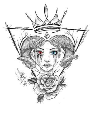 Rolou em #araruna . . . @tattoobeachjp @tatuadosjp @revistatattoofashionink @inkclubtattoobr @easyglowpigments . . #tattoo #ink #inked #inspiration #inspirationtatto #tatuagem #tattooed #tattoogirl #tattoo2me #tatuagemdelicada #lettering #tattooinkspiration #tattooscute #tattooed #fineliner #artistic #art #tatuagensemfotos #campinagrande #paraiba #paraibatattoo #tattooideal #fineline #tatuagensnasfotos #tguest # #letteringtattoo #maisumrisco #primeiratattoo